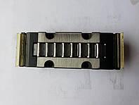 Опора качения RUSZ12044