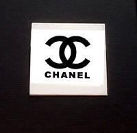 Подарочная коробка для часов с логотипом Chanel