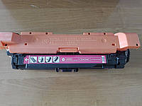HP CE403AC