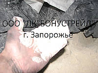 Металлургический бентонит, фото 1