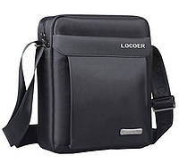 Мужская сумка Locoer. Портфель мужской. Сумка портфель. Портфель мужской. Стильная сумка. Модная сумка.