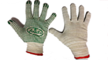 Перчатки Алиско россия
