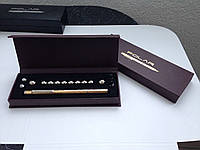 Фан комплект Polar Pen Gold (Золото)