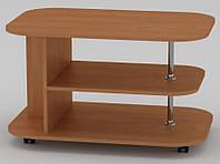 Журнальный столик Танго (900*580*534Н)