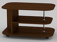 Журнальный столик Танго L (900*580*534Н)