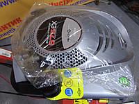 Мотор ( Двигатель) Briggs & Stratton) для мотокультиватора Robix - 156 DM