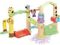 Детский развивающий центр Little Tikes  640964