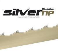 Ленточна пила по дереву Wood-Mizer SilverTip