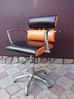 Кресло парикмахерское TIFFANY
