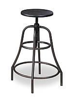 TANGO барный стул SIGNAL