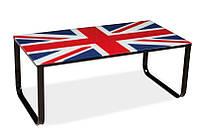 TAXI II столик SIGNAL