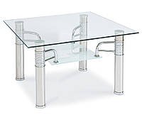RENI D столик SIGNAL
