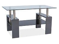 LISA III столик SIGNAL