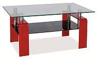 STELLA столик SIGNAL
