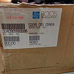 Шлейка для бюсгалтера резинка германия коричневая атласная фурнитура для белья, фото 2