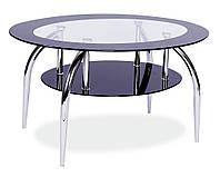 LOJA столик SIGNAL