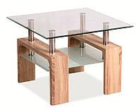 LISA D BASIC столик SIGNAL