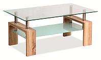 LISA BASIC столик SIGNAL