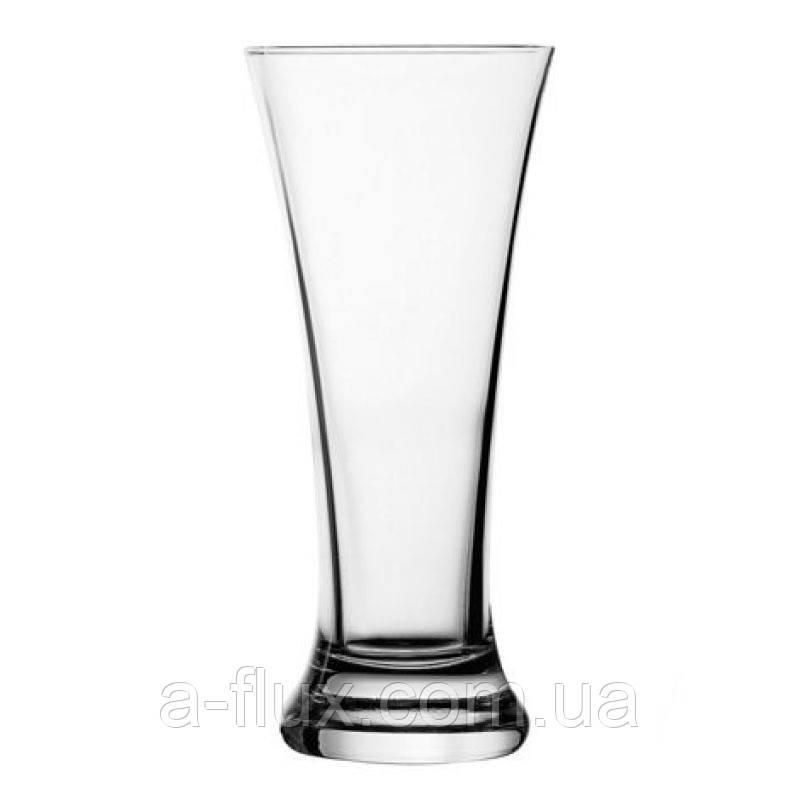 Бокал для пива 320 мл Pub Pasabahce 42199