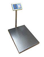 Весы товарные FS608D-600