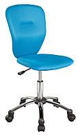 Q-037 текстильный офисный стул SIGNAL