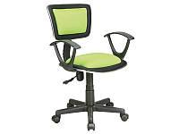 Q-140 текстильный офисный стул SIGNAL