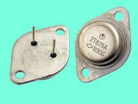 Транзистор биполярный 2Т825А