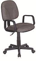 Q-H2 текстильный офисный стул SIGNAL