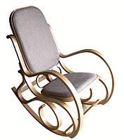 GORDON CLASSIC кресло-качалка SIGNAL
