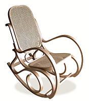 GORDON кресло-качалка SIGNAL
