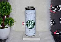 Термос Starbucks (Старбакс) тамблер.