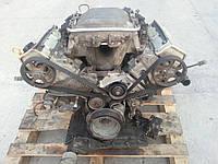Двигатель по запчастям 2,8 aah Audi 100 A6 C4 91-97г