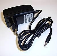 Зарядное устройство сетевое для Nokia celebrity style CLT-760A (толстый коннектор)
