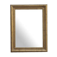 ELITE 70х90 зеркало SIGNAL