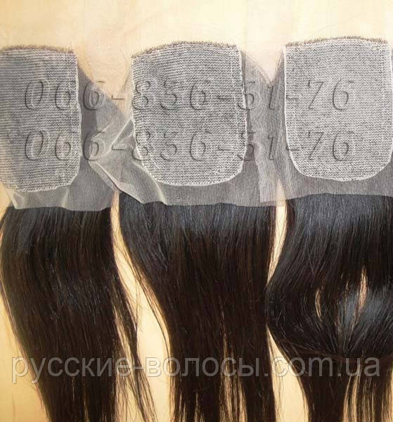 Украина купить накладку из натуральных волос