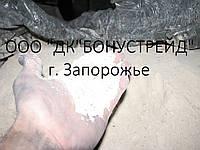 Глина каолинитовая, фото 1