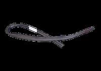 Уплотнитель на фару L (T11,-2012) Chery Tiggo(2.0,-2010), Chery Tiggo(2.4,-2010), Chery Tiggo(2010-2012,Acteco