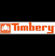 Ленточные пилы по дереву Timbery