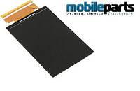 Оригинальный дисплей к планшету Lenovo A8-50LC, 39 pin