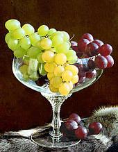 Виноград ароматизатор