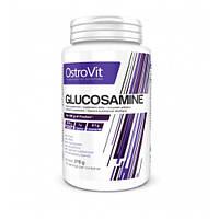 Для суставов и связок - OstroVit - Glucosamine - 210 гр