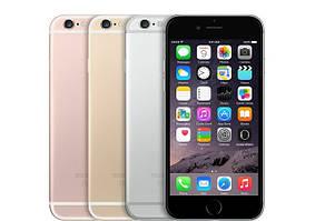 Iphone 6/6s/6s Plus