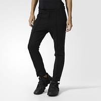 Женские брюки спортивные adidas Y-3 Frost B20233