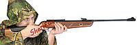 Пневматические винтовки Gamo Hunter DX