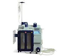 Экстрактор компонентов крови автоматический GIOTTO