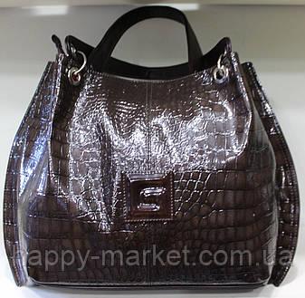 Сумка торба женская  Производитель Украина 17-1281-5, фото 2