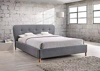 BELLA кровать SIGNAL