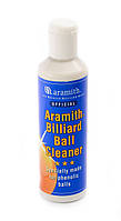 Чистящее средство Aramith «Billiard Ball Cleaner» Aramith