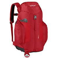Рюкзак туристический Vango Trail 25 Red