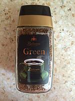 Растворимый кофе Bellarom Green !